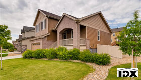 2017 80th Avenue Court, Greeley, CO 80634