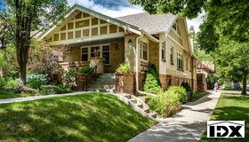 867 Adams Street, Denver, CO 80206