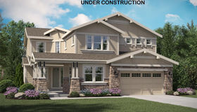 17555 Lake Overlook Court, Monument, CO 80132