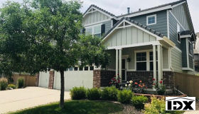 11053 Meadowvale Circle, Highlands Ranch, CO 80130