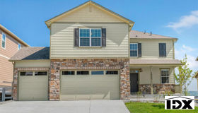 5805 High Timber Circle, Castle Rock, CO 80104