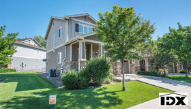 3523 East 141st Place, Thornton, CO 80602
