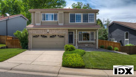 1268 Briarhollow Lane, Highlands Ranch, CO 80129