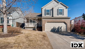 8504 Union Circle, Arvada, CO 80005