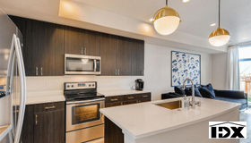 14936 East Hampden Avenue #203, Aurora, CO 80014