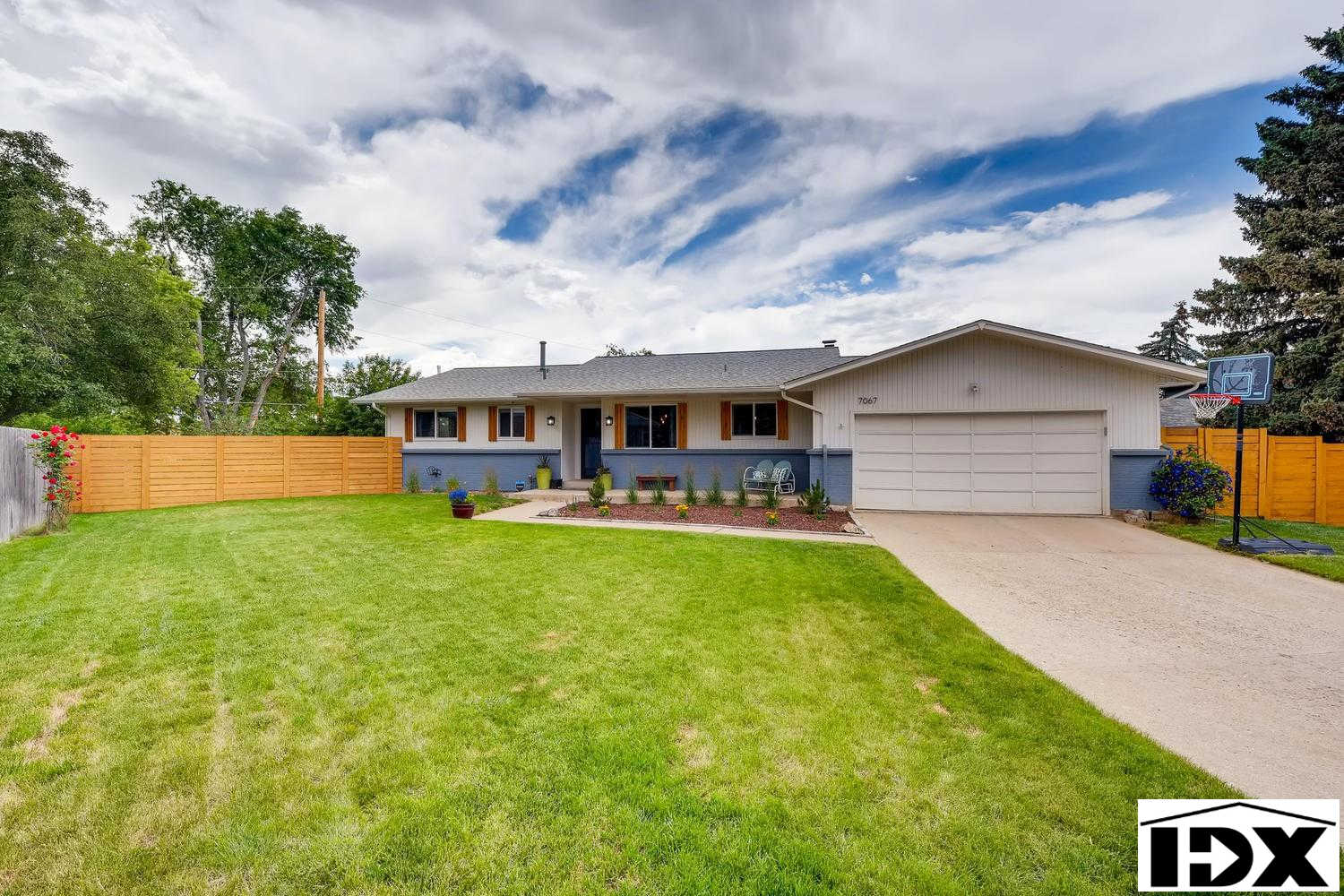 Another Property Sold - 7067 South Spruce Drive, Centennial, CO 80112