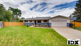 7067 South Spruce Drive, Centennial, CO 80112