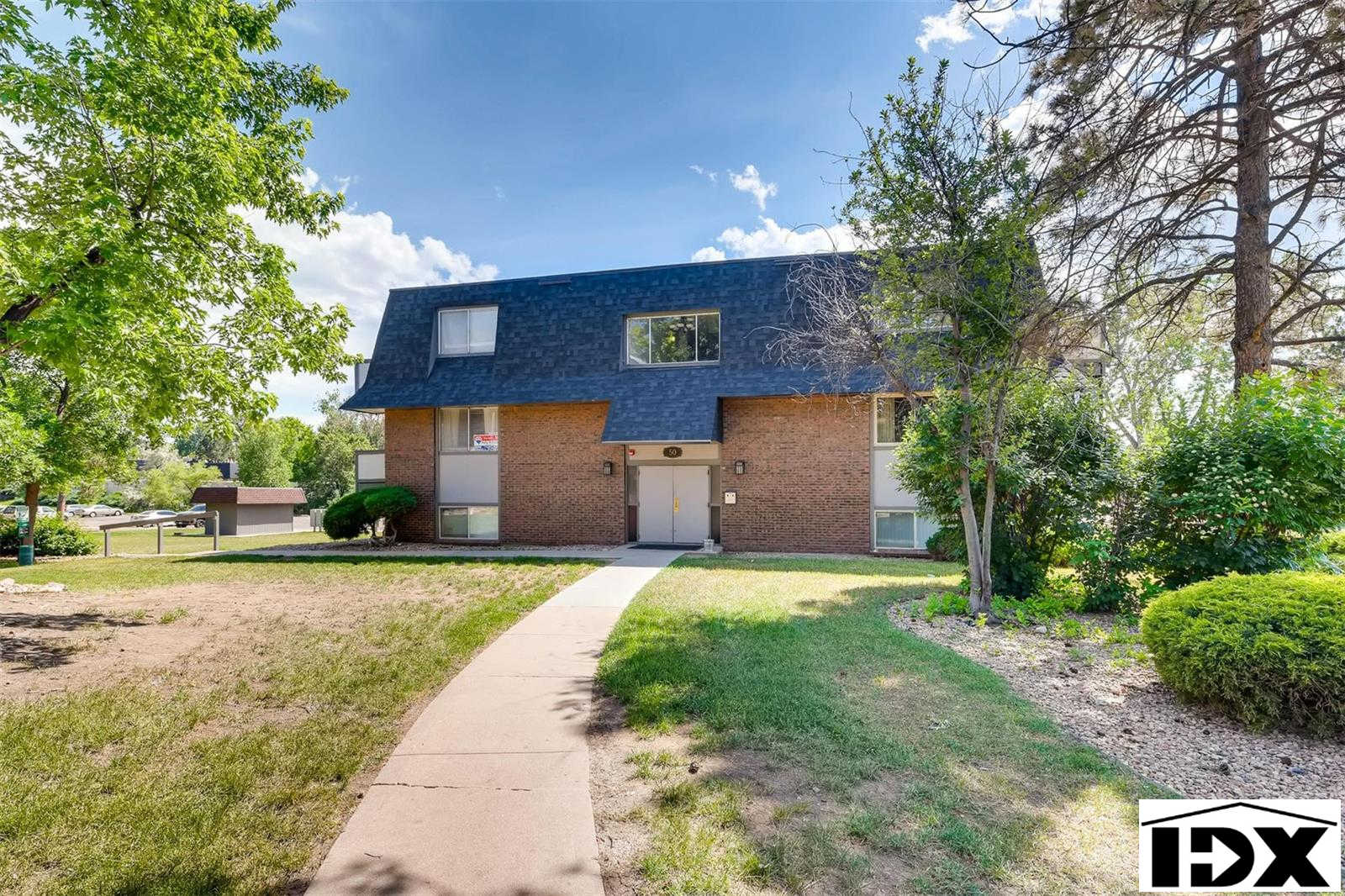 Another Property Sold - 50 East Highline Circle #304, Centennial, CO 80122