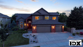 3403 Wild View Drive, Fort Collins, CO 80528