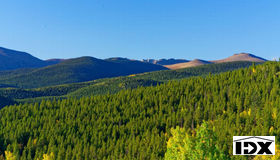 620 Cascade Creek Rd., Idaho Springs, CO 80452