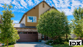 2400 Rose Court, Louisville, CO 80027