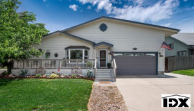 5600 West 73rd Avenue, Arvada, CO 80003