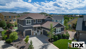 3544 Tribute Place, Castle Rock, CO 80109