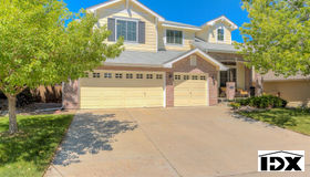 10265 South Fairgate Way, Highlands Ranch, CO 80126
