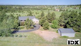 15680 Archer Terrace, Elbert, CO 80106