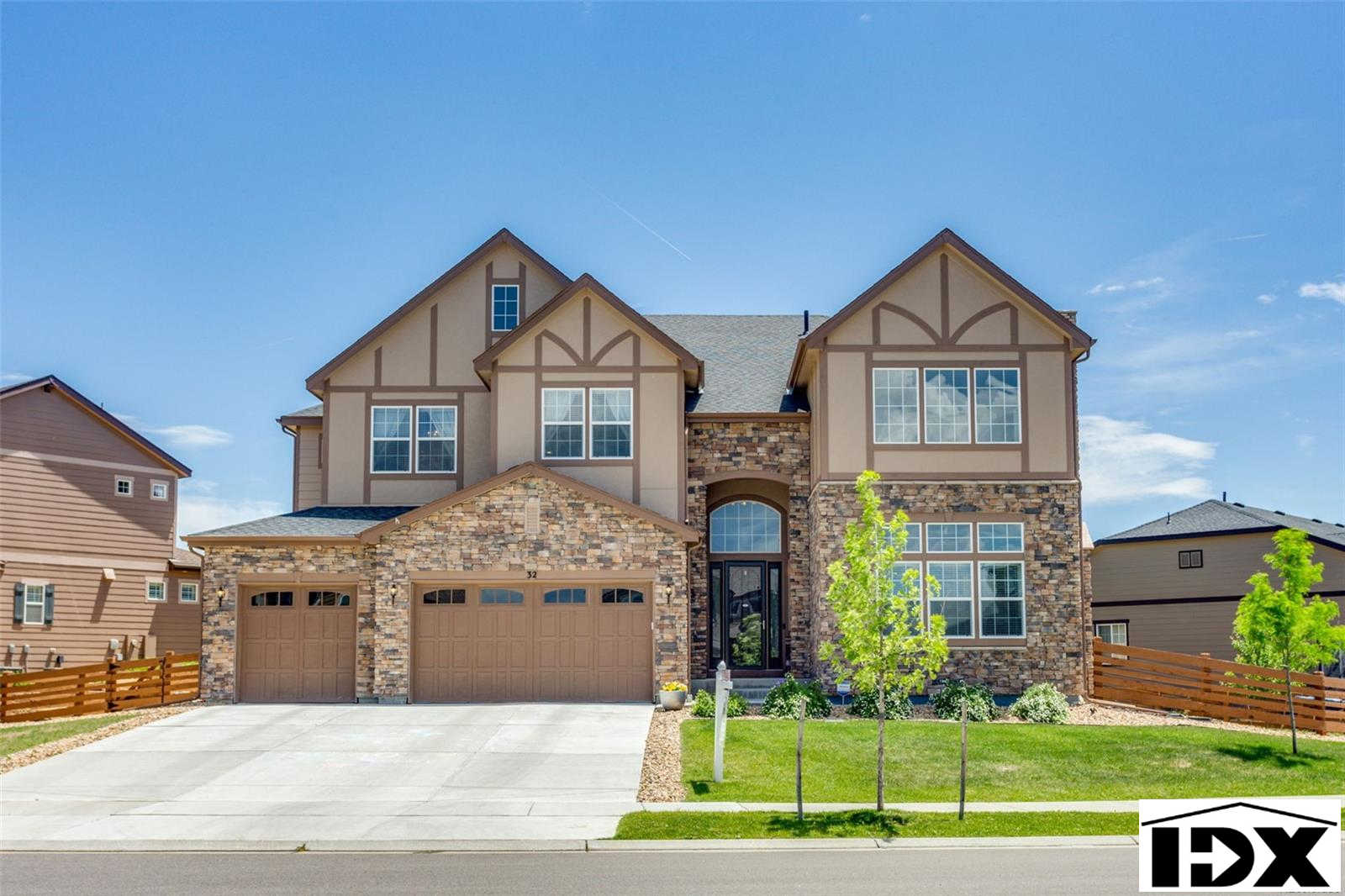 32 Sunshine Circle, Erie, CO 80516 now has a new price of $869,900!