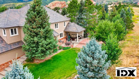 75 North Ranch Road, Littleton, CO 80127