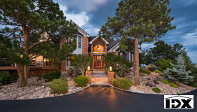 128 Indian Paintbrush Drive, Golden, CO 80401