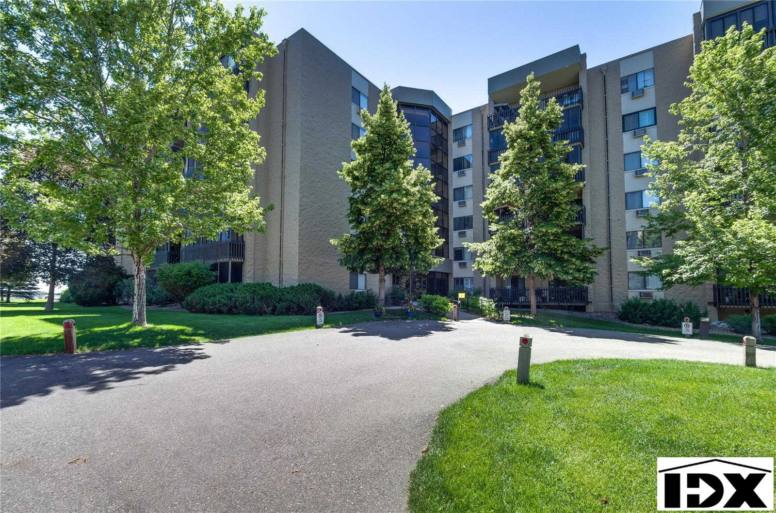 Another Property Sold - 14300 East Marina Drive #505, Aurora, CO 80014