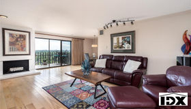 460 South Marion Parkway #1906, Denver, CO 80209