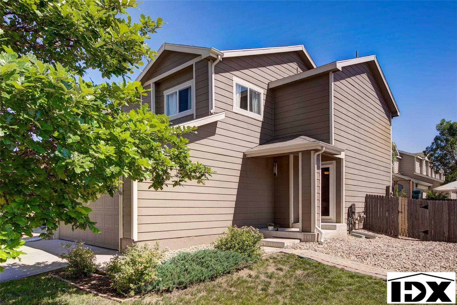 Another Property Sold - 2360 East 111th Drive, Northglenn, CO 80233