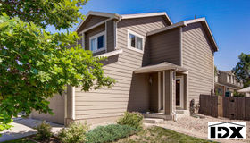 2360 East 111th Drive, Northglenn, CO 80233