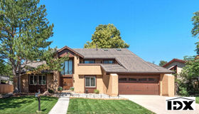 6333 South Hanover Court, Englewood, CO 80111