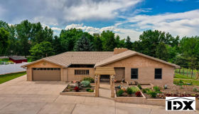 10455 West 81st Avenue, Arvada, CO 80005