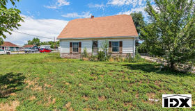 3285 West 64th Avenue, Denver, CO 80221