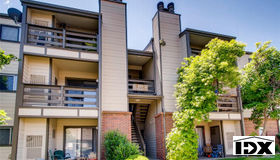 459 Wright Street #205, Lakewood, CO 80228