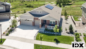 27840 East Links Place, Aurora, CO 80016