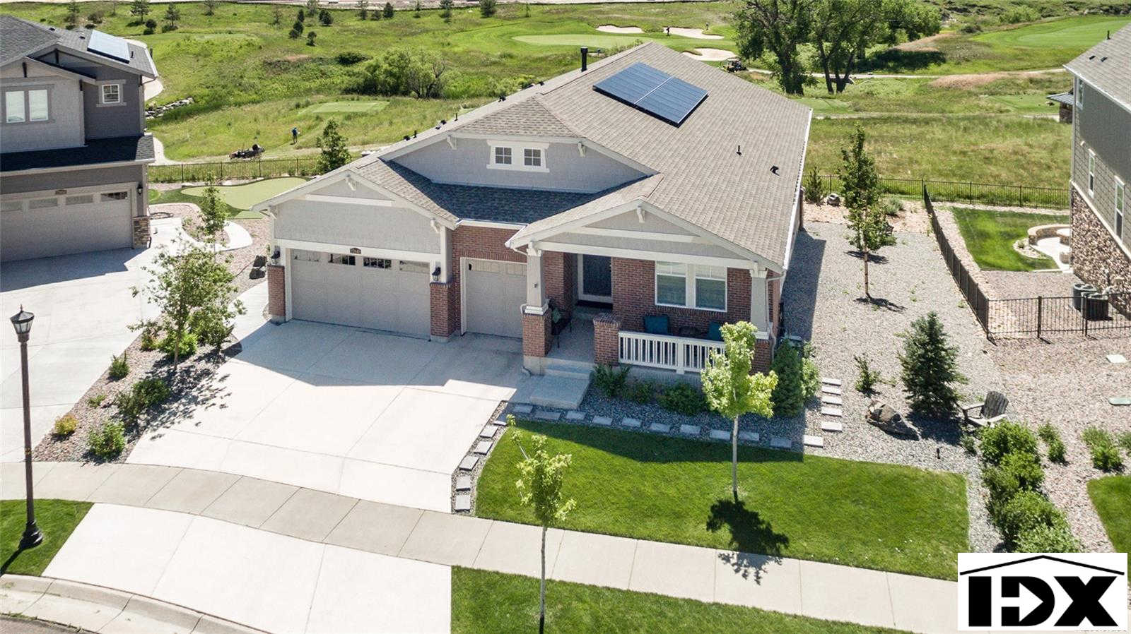 27840 East Links Place, Aurora, CO 80016 is now new to the market!