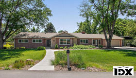 13900 Crabapple Road, Golden, CO 80401