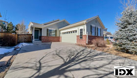 16825 Trail View Circle, Parker, CO 80134