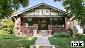 946 Steele Street, Denver, CO 80206