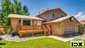 7490 South Reed Court, Littleton, CO 80128