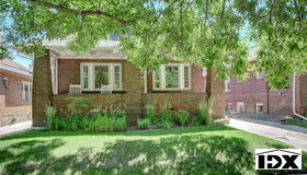 844 Cook Street, Denver, CO 80206