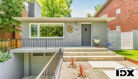 830 South Josephine Street, Denver, CO 80209