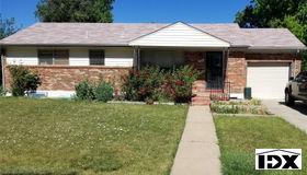 6993 South Clarkson Street, Centennial, CO 80122