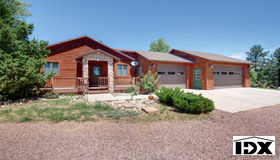 20160 Saddle Blanket Lane, Peyton, CO 80831