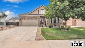 12231 Cook Court, Thornton, CO 80241