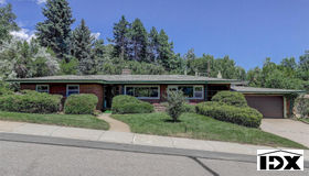 1401 Bluebell Avenue, Boulder, CO 80302