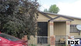 3819 West Center Avenue, Denver, CO 80219