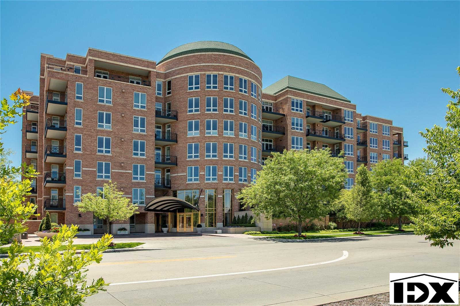 2400 East Cherry Creek South Drive #110, Denver, CO 80209 now has a new price of $945,000!