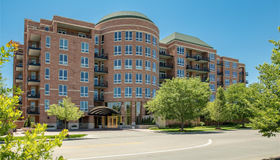 2400 East Cherry Creek South Drive #110, Denver, CO 80209