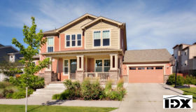 3028 Ulster Court, Denver, CO 80238