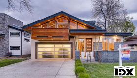 4395 East Dartmouth Avenue, Denver, CO 80222