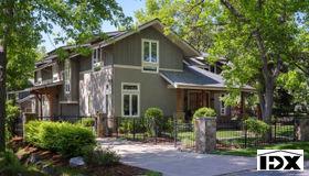 912 Juniper Avenue, Boulder, CO 80304