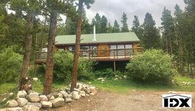 200 Loch Lomond Road, Idaho Springs, CO 80452
