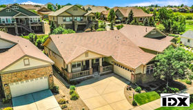 8033 South Quemoy Way, Aurora, CO 80016